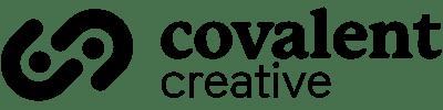 Covalent-Creative_Logo-Black