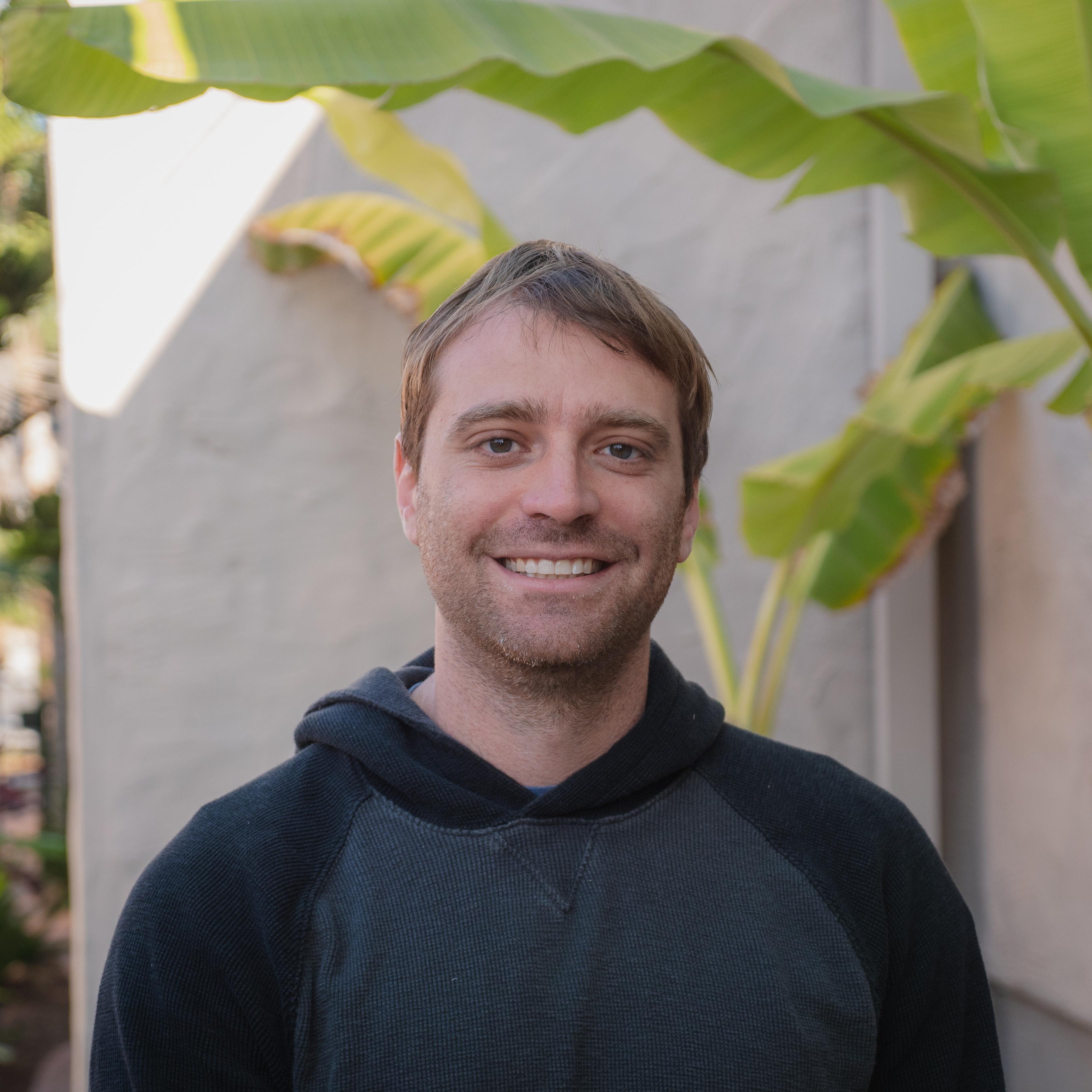 Brett Kestenbaum, PT, DPT